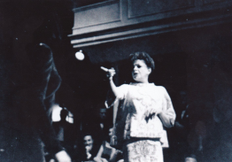 december-31,-1964-actors-studio,-ny7
