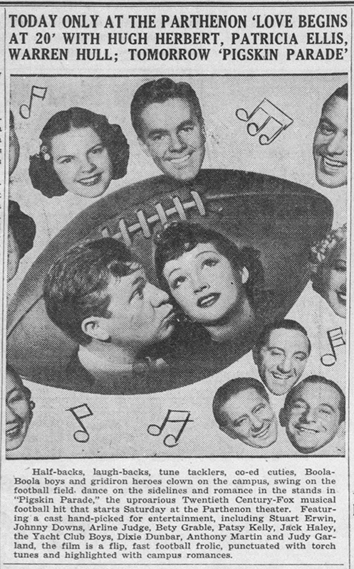 December-4,-1936-The_Times-(Munster-IN)-1