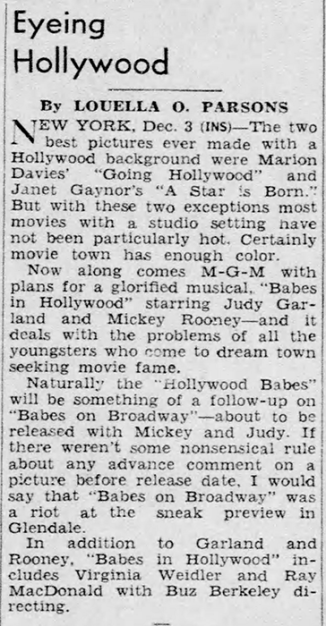 December-4,-1941-BABES-IN-HOLLYWOOD-The_Morning_News-(Wilmington-DE)