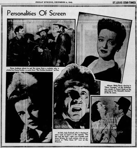 December-4,-1942-The_St_Louis_Star_and_Times