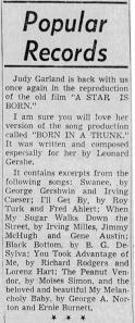 December-4,-1954-ASIB-LP-The_Vancouver_Sun