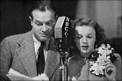 December-5,-1939-RADIO-BOB-HOPE