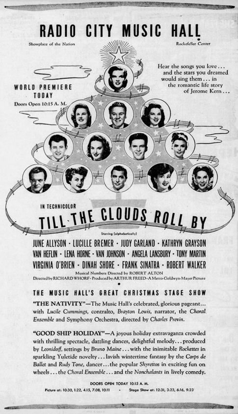 December-5,-1946-Daily_News