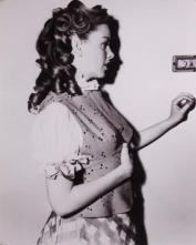 December-5,-1947-Costume
