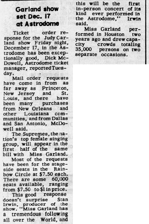 December-5,-1965-ASTRODOME-St_Mary_and_Franklin_Banner_Tribune-(LA)