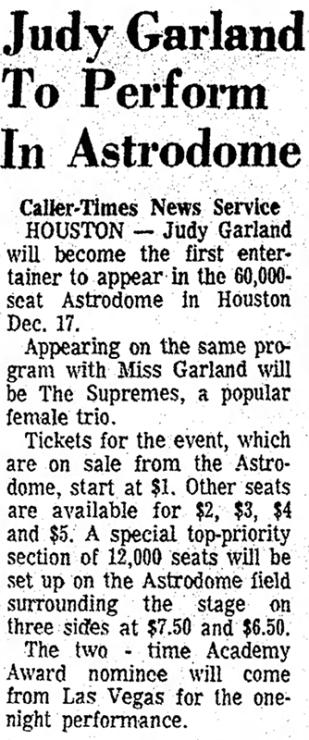 December-5,-1965-ASTRODOME-The_Corpus_Christi_Caller_Times