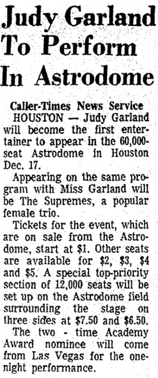 December-5,-1965-ASTRODOME-The_Corpus_Christi_Caller_Times