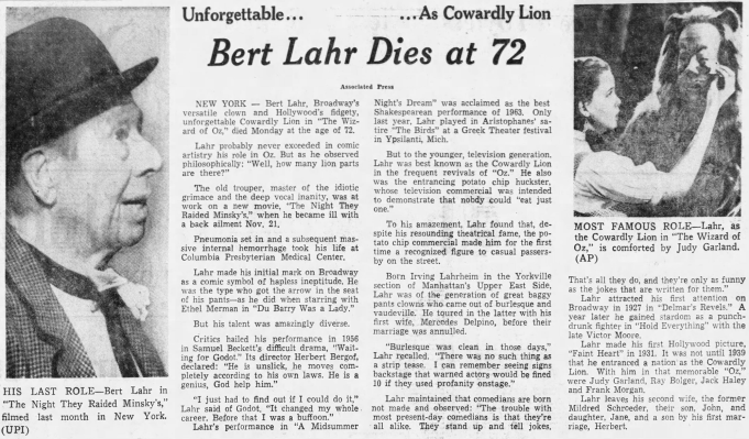 December-5,-1967-(for-December-4)-BERT-LAHR-DEATH-The_Boston_Globe