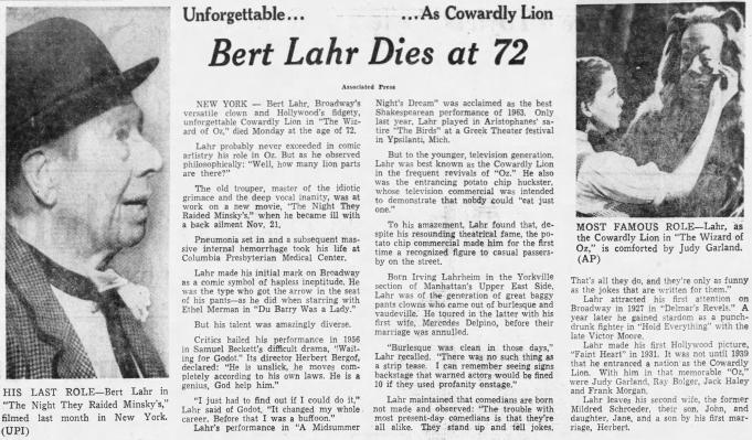 December-5,-1967-(for-December-4)-BERT-LAHR-DEATH-The_Boston_Globe