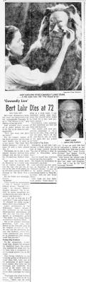 December-5,-1967-(for-December-4)-BERT-LAHR-DEATH-The_Decatur_Herald