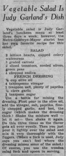 December-6,-1940-VEGETABLE-SALAD-The_Times-(Munster-IN)