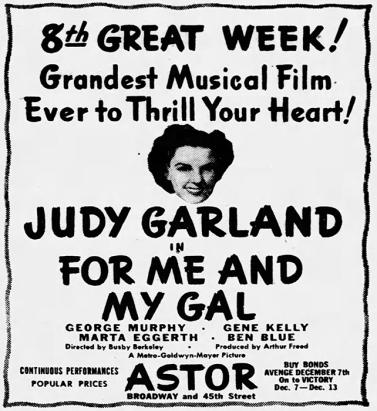 December-6,-1942-Daily_News