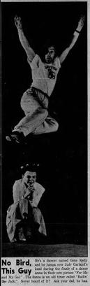 December-6,-1942-The_Minneapolis_Star