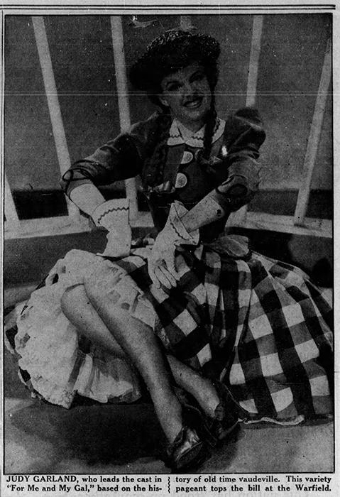 December-6,-1942-The_San_Francisco_Examiner