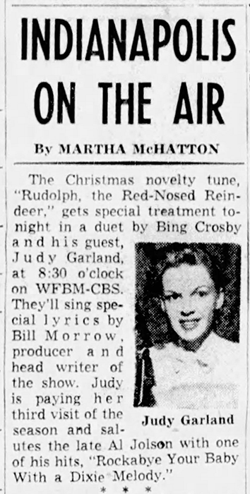 December-6,-1950-RADIO-CROSBY-SHOW-The_Indianapolis_News
