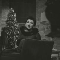 December-6,-1963-d