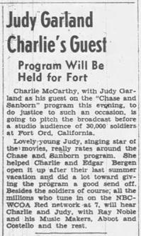 December-7,-1941-RADIO-CHARLIE-MCCARTHY-Pensacola_News_Journal