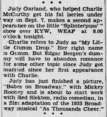 December-7,-1941-RADIO-CHARLIE-MCCARTHY-The_Philadelphia_Inquirer