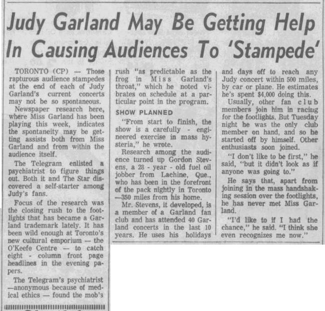 December-7,-1961-(for-December-5)-O'KEEFE-CENTER-Calgary_Herald