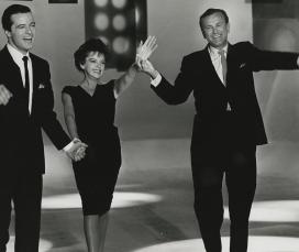 December-7,-1962-Jack-Paar-Show-1