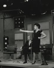 December-7,-1962-Jack-Paar-Show-2