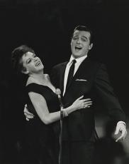 December-7,-1962-Jack-Paar-Show-3