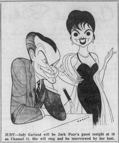 December-7,-1962-JACK-PAAR-The_Evening_Sun-(Baltimore)