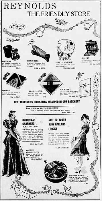 December-8,-1939-JUDY-DRESSES-The_Burlington_Free_Press