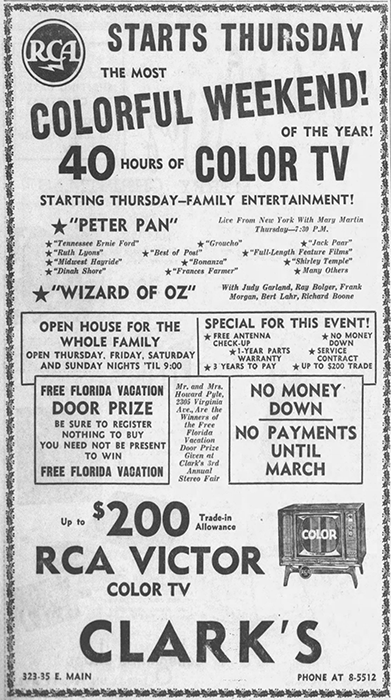 December-8,-1960-(for-December-11)-TV-SHOWING-The_Star_Press-(Muncie-IN)