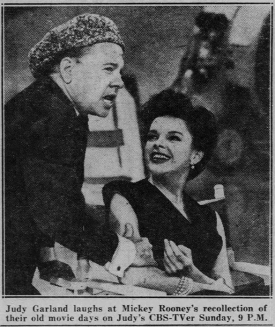 December-8,-1963-TV-SERIES-MICKEY-ROONEY-Daily_News
