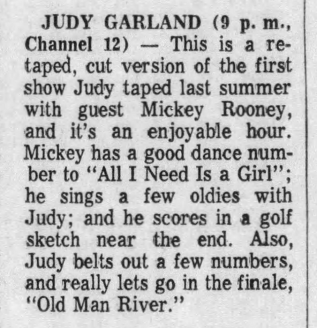 December-8,-1963-TV-SERIES-MICKEY-ROONEY-Press_and_Sun_Bulletin-(Binghamton)