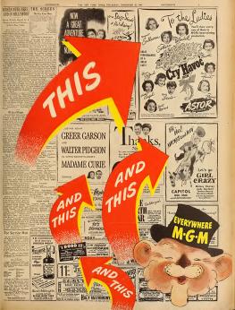 December-9,-1943-Film-Daily