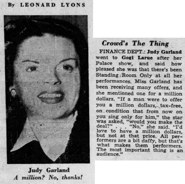 December-9,-1951-PALACE-LEONARD-LYONS-The_Courier_Journal