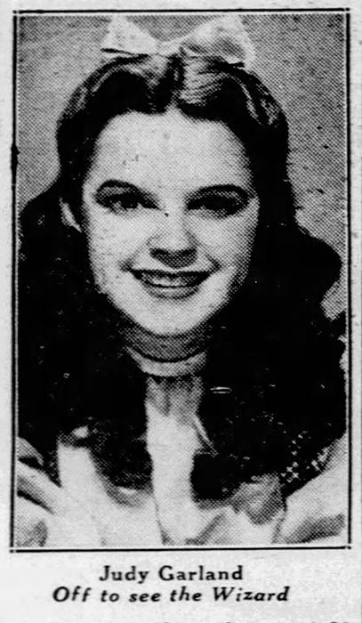 Feburary-12,-1967-TV-SHOWING-Daily_News