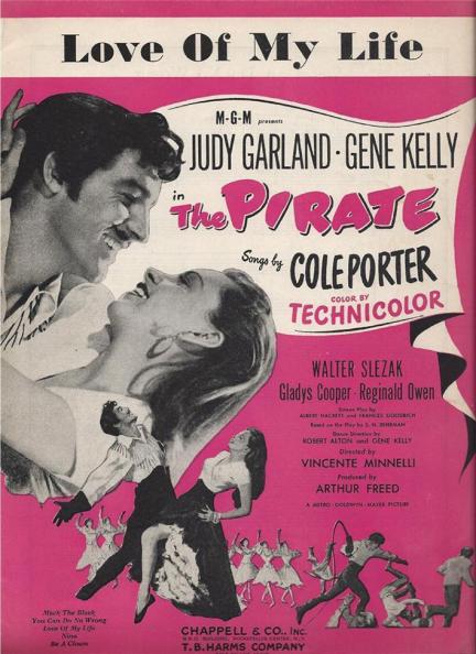 Judy-Garland-Love-of-My-Life-Sheet-Music