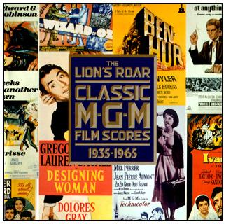 lionsroar_booklet