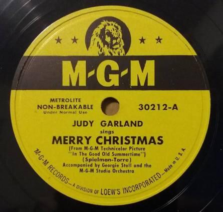 Merry Christmas Rick Smith