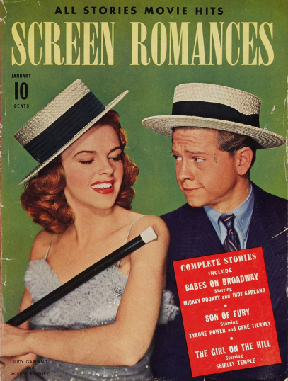 January-1,-1941-Screen-Romances