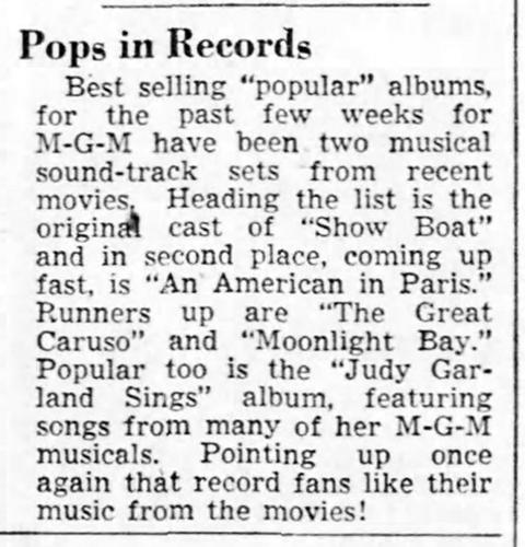 January-1,-1952-JUDY-GARLAND-SINGS-LP-Lansing_State_Journal_