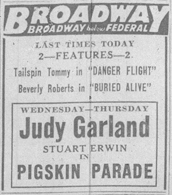 January-2,-1940-Evening_Courier-(Camden-NJ)