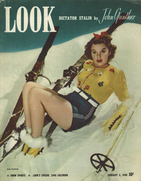 January-2,-1940-Look-Mag