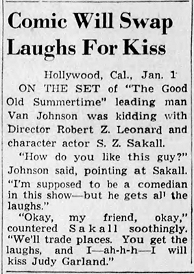 January-2,-1949-LAUGH-FOR-A-KISS-The_Indianapolis_Star