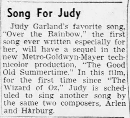 January-2,-1949-SONG-FOR-JUDY-The_Miami_News