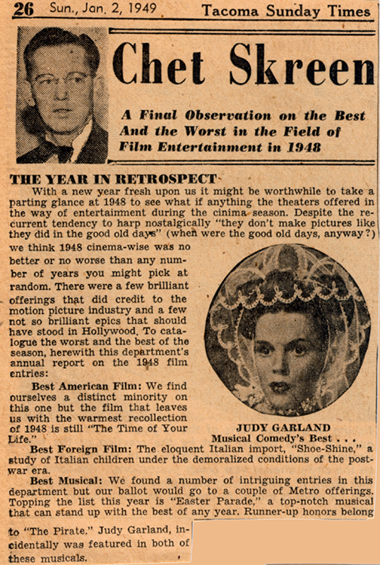 January-2,-1949-TacomaSundayTimes