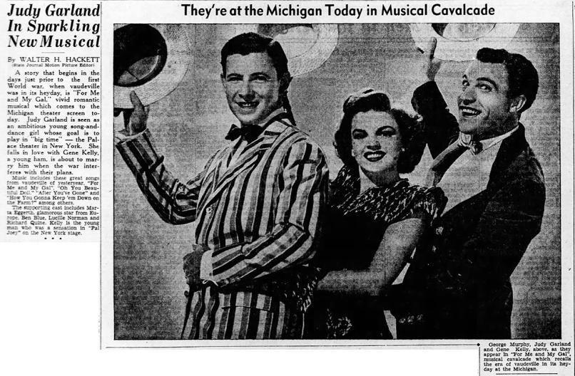 January-3,-1943-Lansing_State_Journal