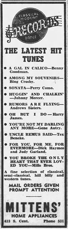 January-3,-1947-DECCA-AD-Marshfield_News_Herald-(WI)