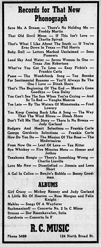 January-3,-1947-DECCA-RECORDS-AD-Lancaster_Eagle_Gazette-(Lancaster-OH)