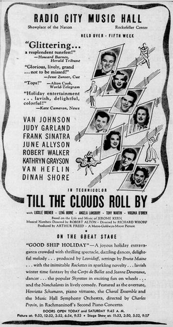 January-3,-1947-Daily_News