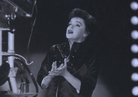 DVDs – Judy Garland News & Events