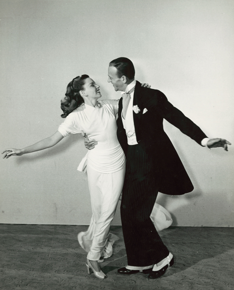 easter-parade-judy-garland-fred-astaire)